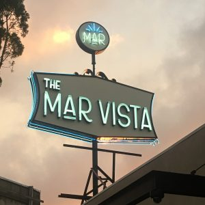 Welcome to SignMakers MAR VISTA 3 4 300x300